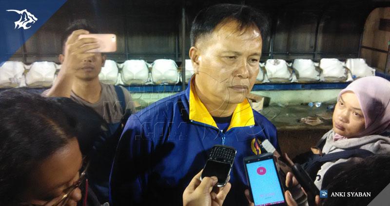 foto-lukas-tumbuan-pelatih-tim-pon-jabar-2016
