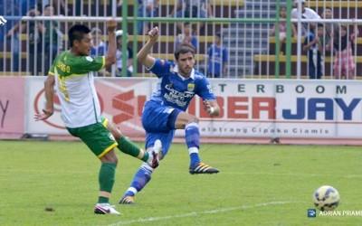 Persib Bandung Berita Online | simamaung.com » Video