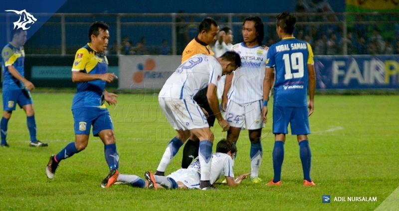 Image Result For Live Streaming Online Sriwijaya Fc Vs Persib Bandung Liga Gojek