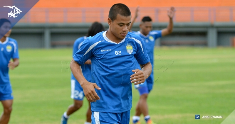 Persib Bandung Berita Online - simamaung.com » Hampir Jadi ...