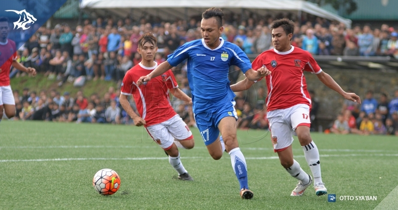 foto-uji-coba-persib-vs-football-plus-rachmad-hidayat_146