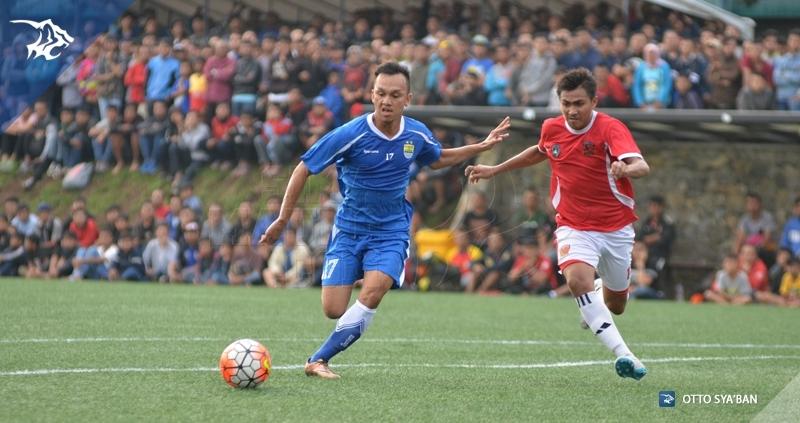 foto-uji-coba-persib-vs-football-plus-rachmad-hidayat_5307