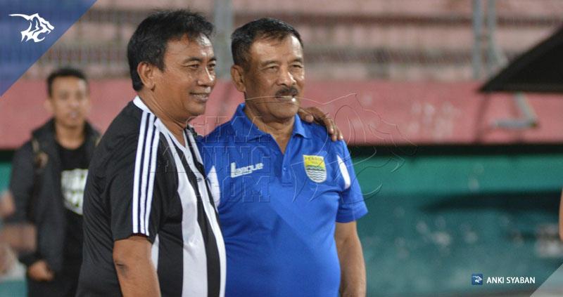 foto-uji-coba-lapangan-bhayangkara-surabaya-united-vs-persib-tsc-2016-stadion-gelora-delta-umuh-muchtar_3420