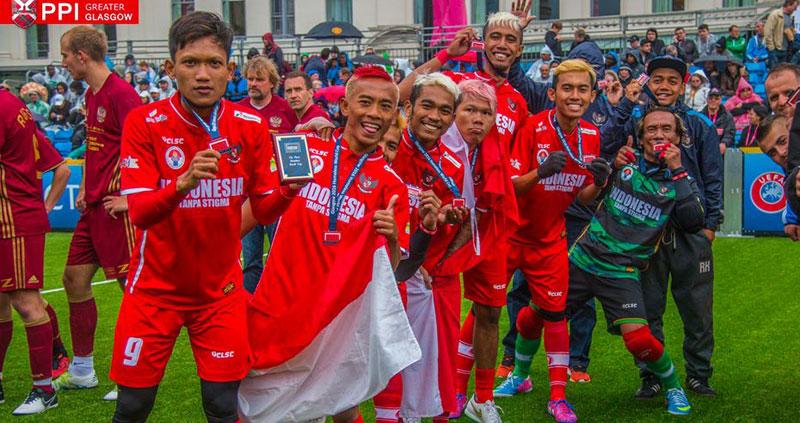 Indonesia-peringkat-7-HWC