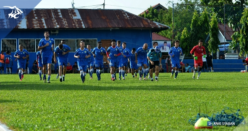 Image Result For Live Streaming Persib