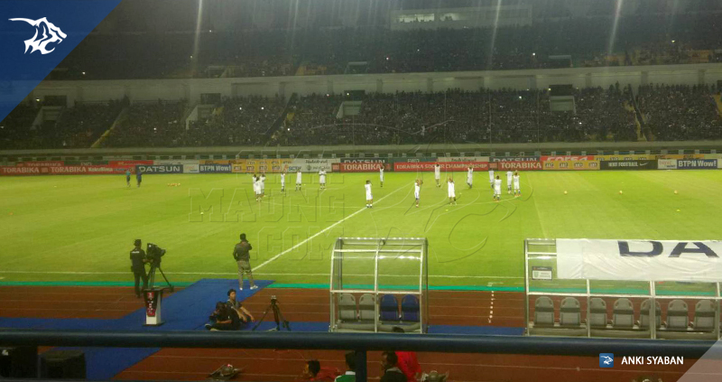 Persib-vs-PERSELA - prematch-2