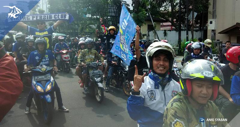 Persib Bandung Berita Online - simamaung.com » Umuh Harap ...