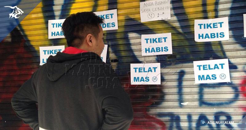 foto-tiket-habis-persib-vs-persija-tsc-2016-WA0009
