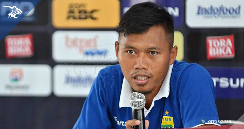 Image Result For Perseru Serui Vs Bali United