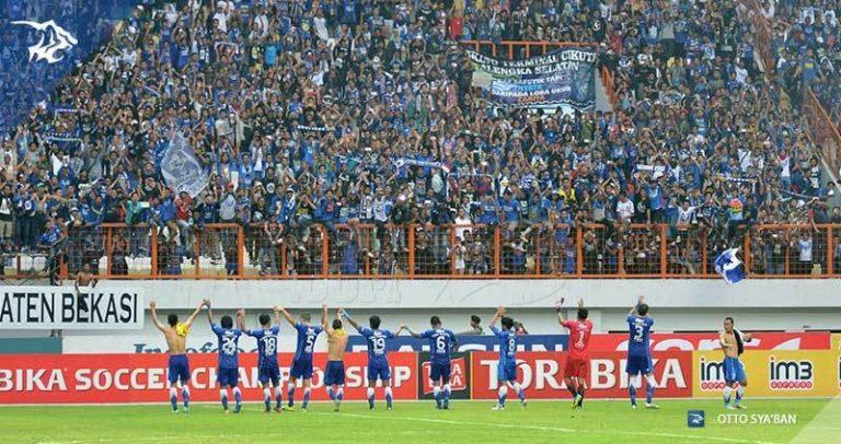 Persib Bandung Berita Online   simamaung.com » Tunggu