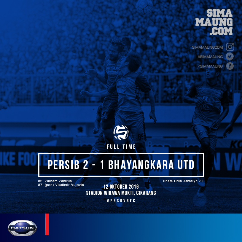 match-vs-bhayangkara-ft
