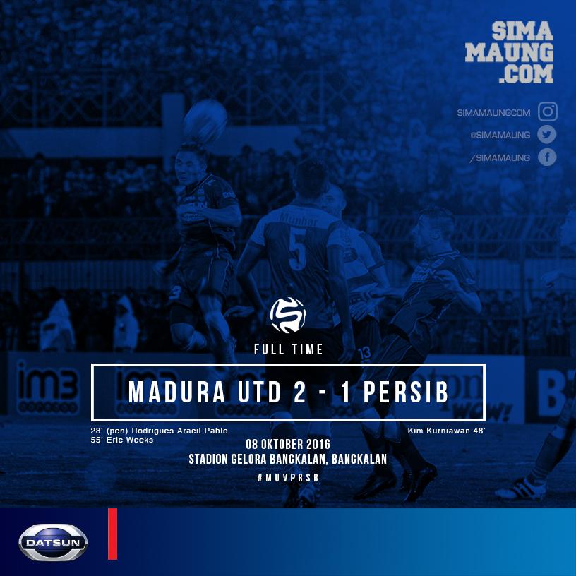 match-vs-madura-utd-ft