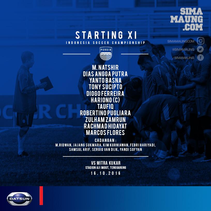 match-vs-mitra-kukar-starting