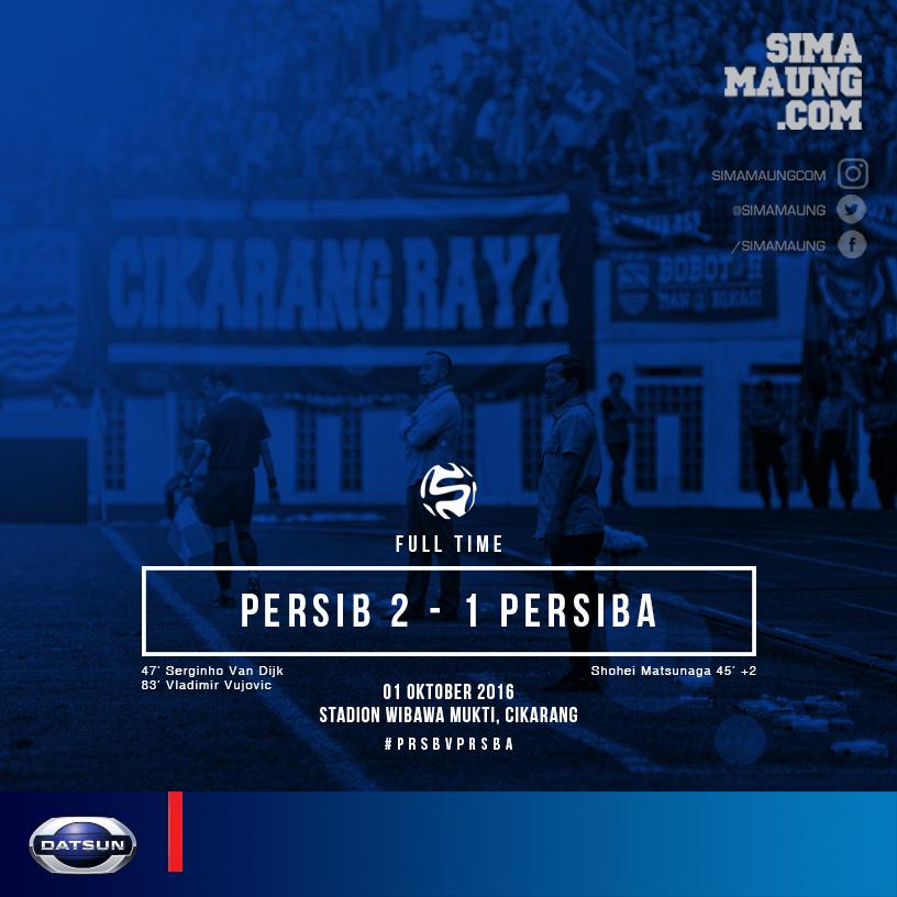 match-vs-persiba-ft