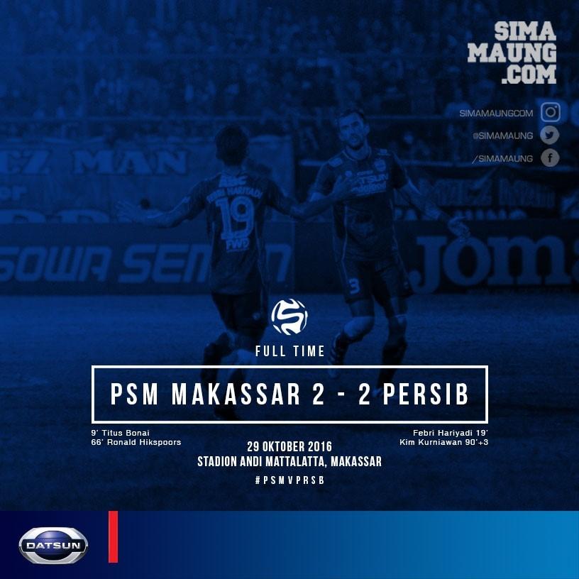 match-vs-psm-makassar-ft
