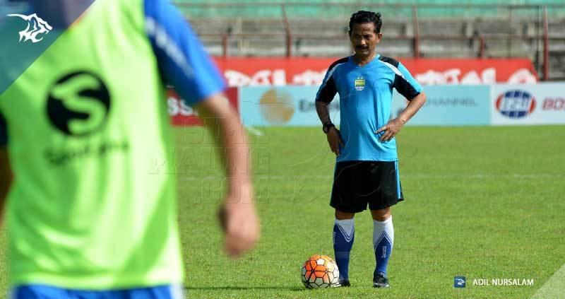 foto-latihan-uji-coba-lapangan-stadion-andi-matalata-makassar-psm-jajang-nurjaman_9599