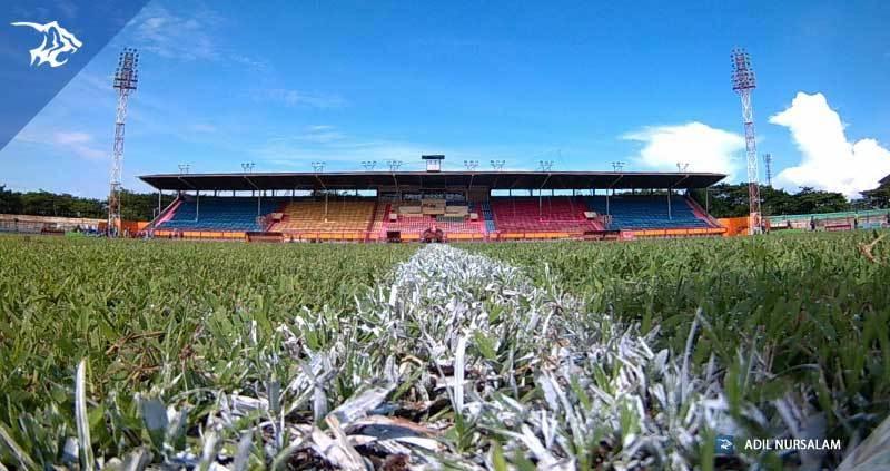 foto-latihan-uji-coba-lapangan-stadion-andi-matalata-makassar-psm_7360