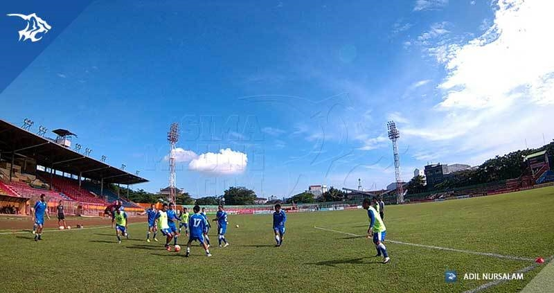 foto-latihan-uji-coba-lapangan-stadion-andi-matalata-makassar-psm_8167