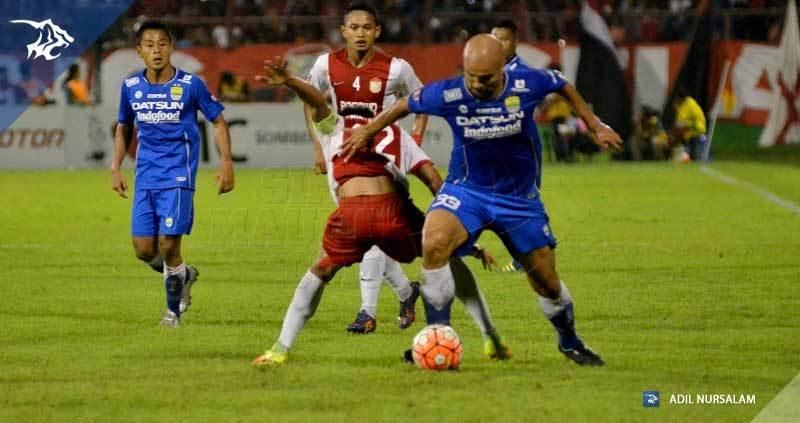 Persib Bandung Berita Online - simamaung.com » Sanggah ...