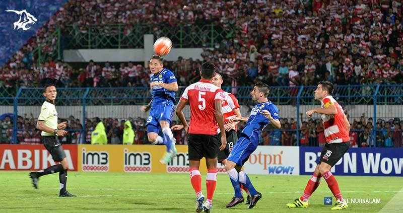 foto-persib-vs-madura-united-away-03