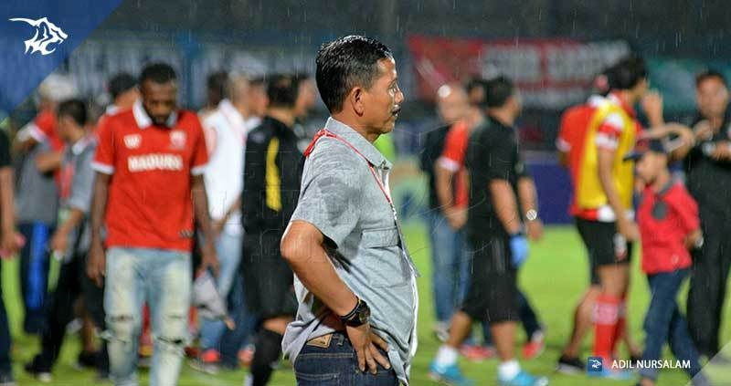 foto-persib-vs-madura-united-away-22