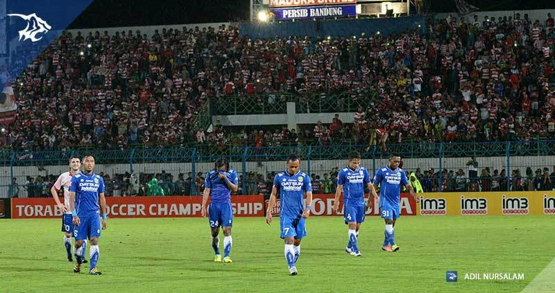 foto-persib-vs-madura-united-away-26