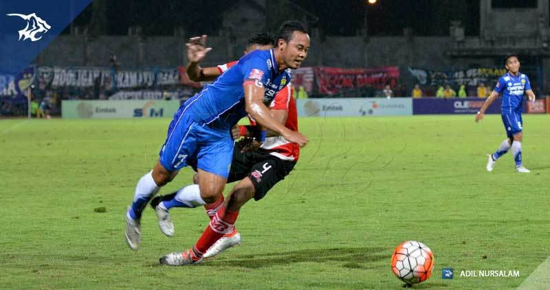 foto-persib-vs-madura-united-away-27