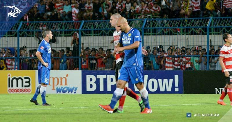 foto-persib-vs-madura-united-away-30