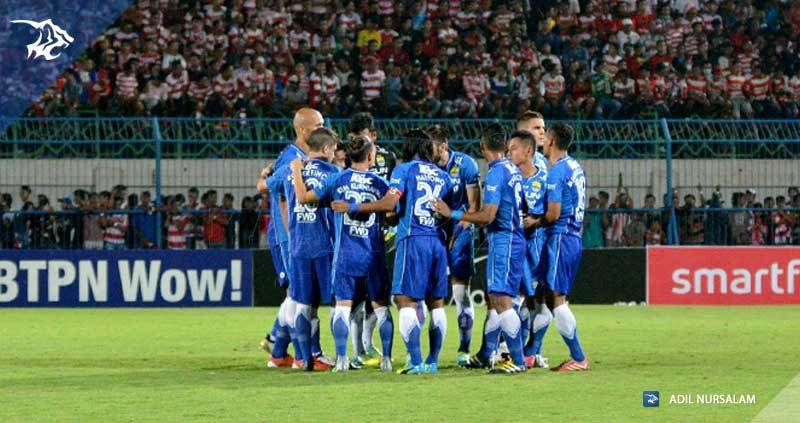 foto-persib-vs-madura-united-away-34