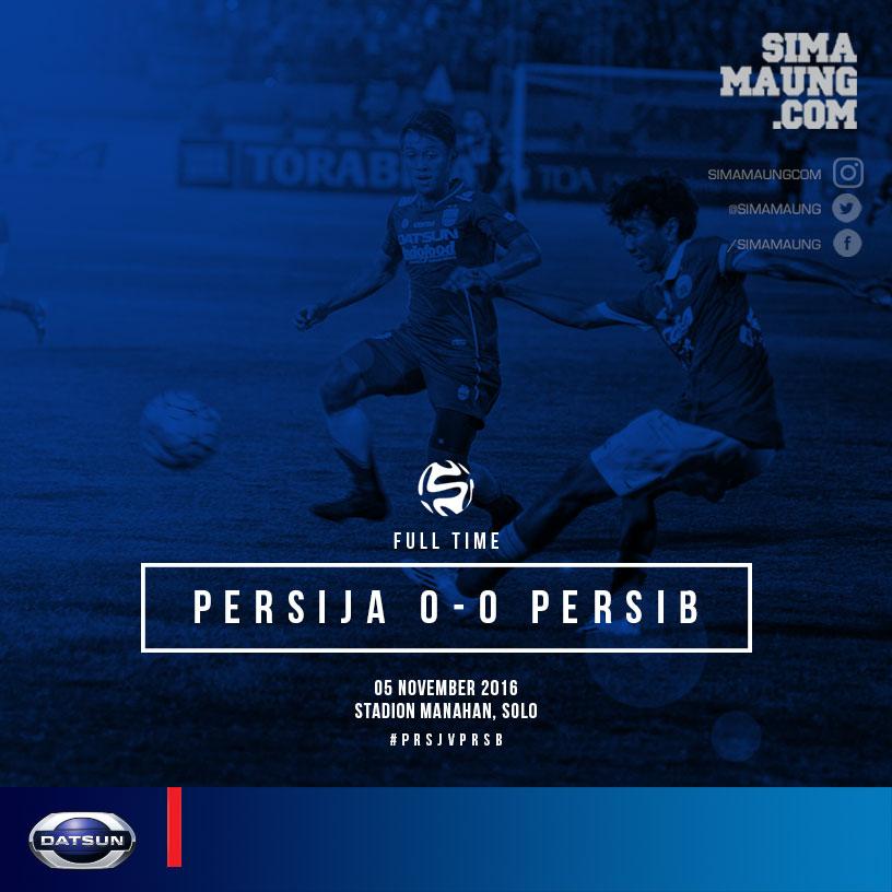 match-vs-persija-ft