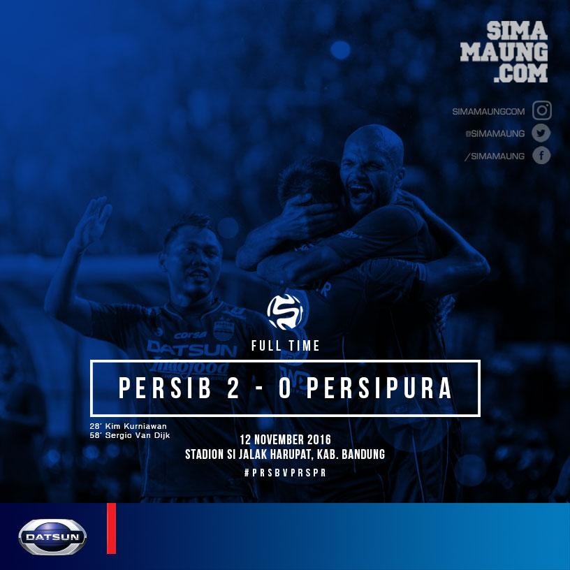 match-vs-persipura-ft