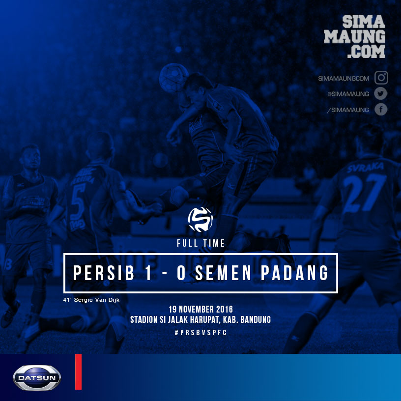 match-vs-semen-padang-ft