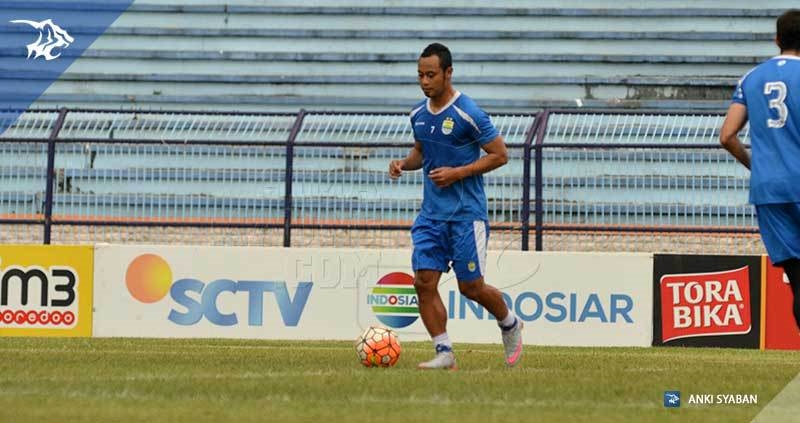 wm-lat-vs-persela-atep_1715