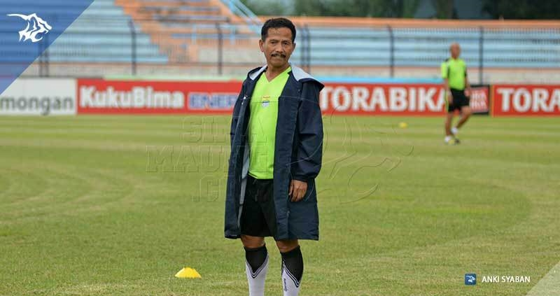 wm-lat-vs-persela-jajang-nurjaman_5395