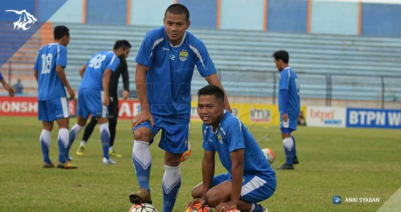 wm-lat-vs-persela-tantan-tony_3983
