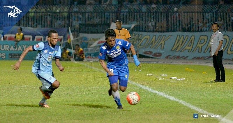Streaming Persib Vs Persiwa: Simamaung.com » Bek Persela