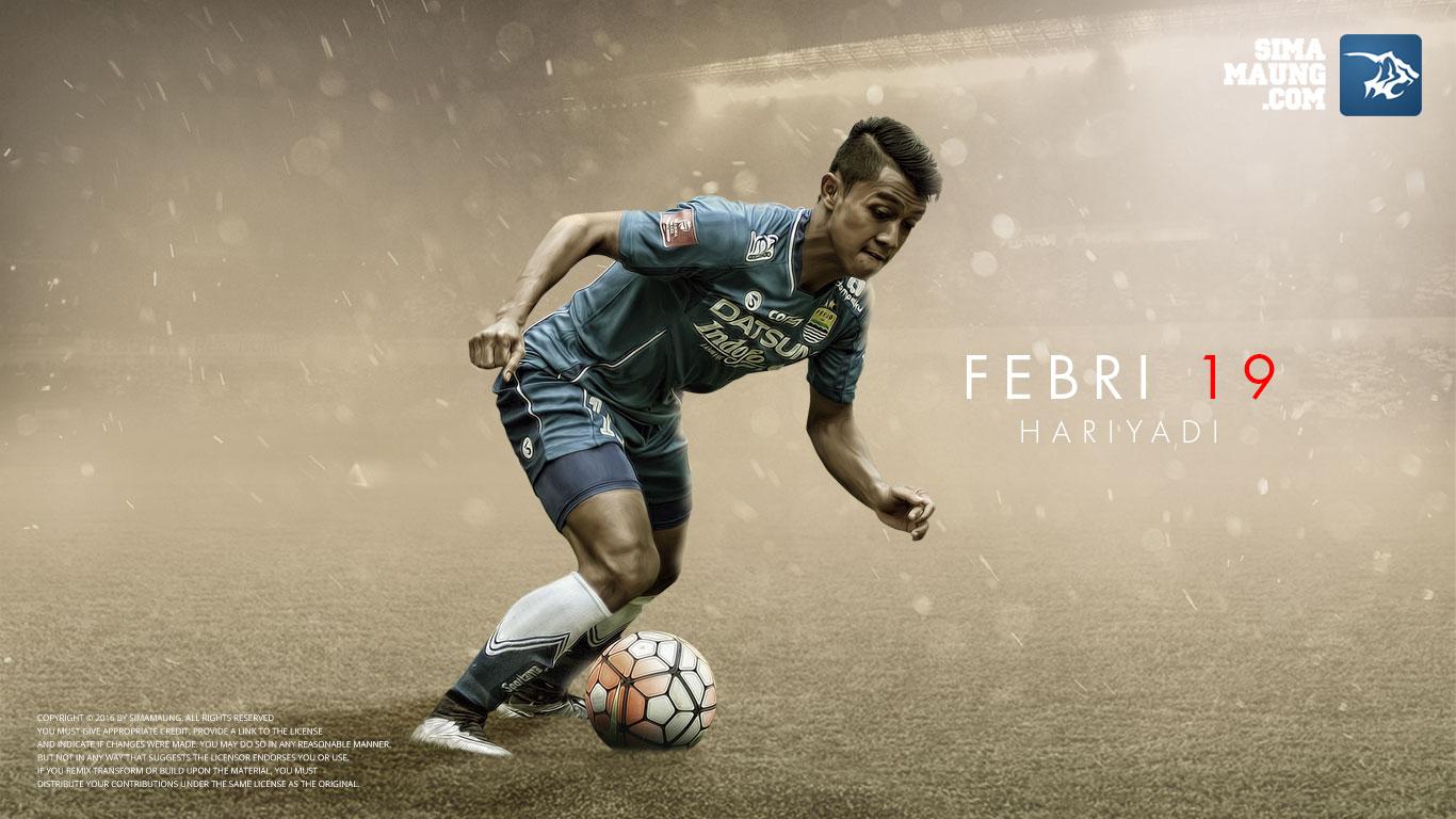 Persib Bandung Berita Online Simamaung Com Download Wallpaper