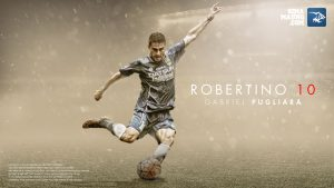 wallpaper-robertino-persib-simamaung-1366-x-768