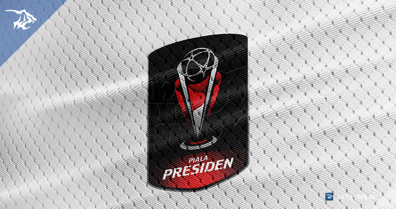 featured-cover_foto-2015-wide-800-piala-presiden-2017-