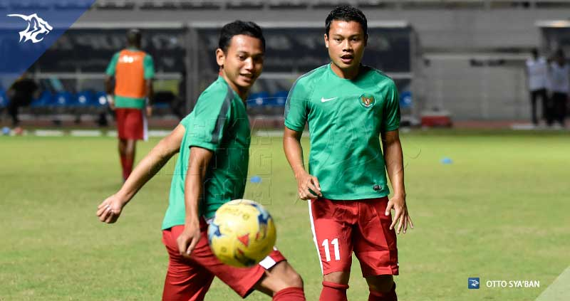 foto-persib-bandung-INDONESIA-VS-VIETNAM-DEDI-KUSANANDAR-_DSC0400