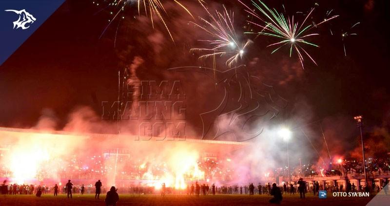 Persib Bandung Berita Online - simamaung.com » (Arena ...