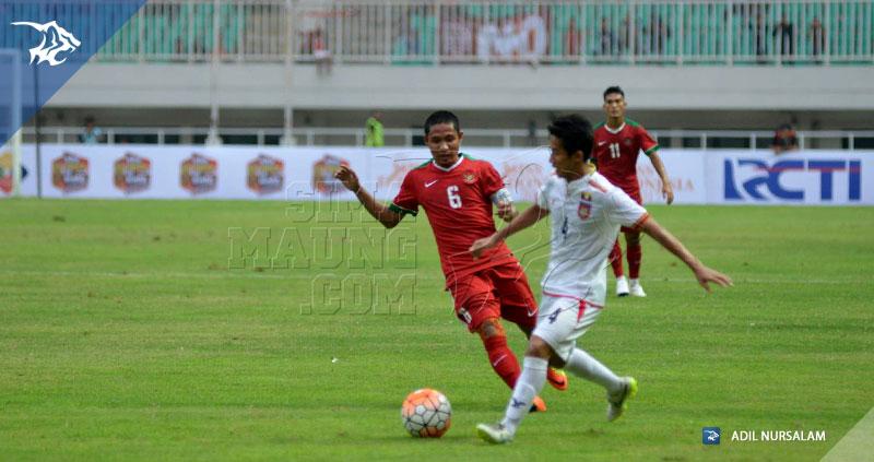 Pakansari-Timnas-vs-Myanmar-Evan-Dimas-15