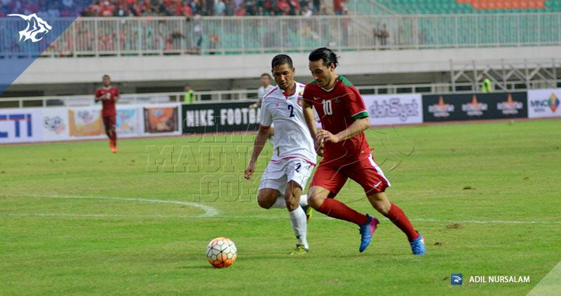 Pakansari-Timnas-vs-Myanmar-Ezra-Wilian-18