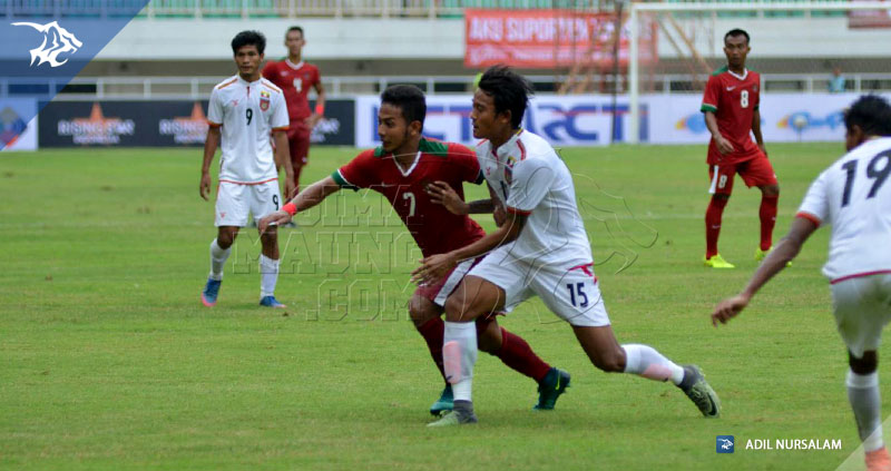 Pakansari-Timnas-vs-Myanmar-Zola-12