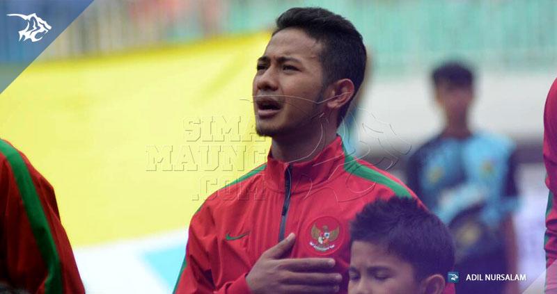 Pakansari-Timnas-vs-Myanmar-Zola-4