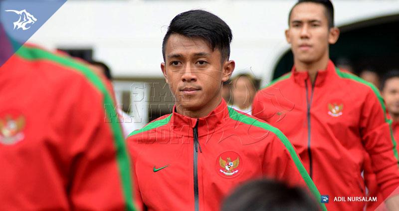 Pakansari-Timnas-vs-Myanmar-bow-Febri-1