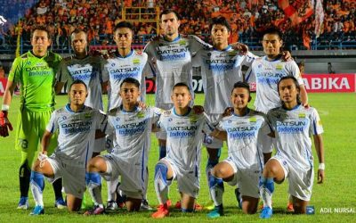 Image Result For Psms Vs Mitra Kukar