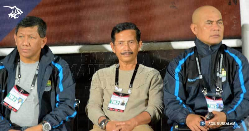 Persib Bandung Berita Online - simamaung.com » Janur ...