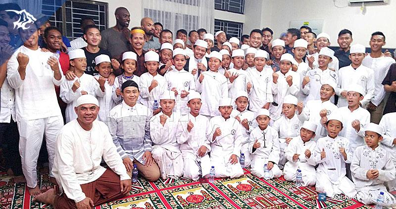 syukuran-doa-bersama-anak-panti-asuhan