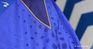 6-desain-permata-jersey-persib-2017